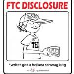 ftc_schwag_250-150x150
