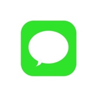 Why are some iphone messages green and others are blue ianswerguy altavistaventures Choice Image