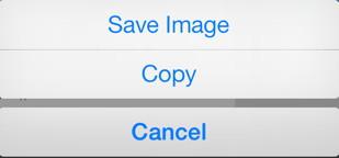 Save Photos