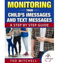 How to Monitor Your Child's iMessages - iAnswerGuy