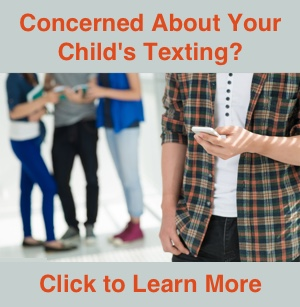 Texting Image